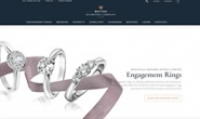 英国钻石公司:British Diamond Company