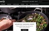Calphalon美国官网:美国顶级锅具品牌