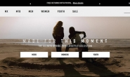 Fox Racing英国官网:越野摩托车和山地自行车服装