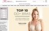 美国在线购买内衣网站:HerRoom