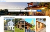 HomeAway英国:全球领先的度假租赁在线市场
