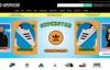JD Sports澳洲官网:英国领先的运动鞋和运动时尚零售商