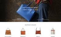 MIRTA官网:手工包,100%意大利制造
