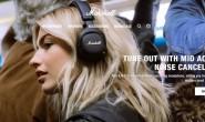 马歇尔耳机官网:Marshall Headphones