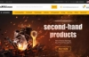 Maxpeedingrods美国:高性能汽车零件