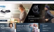 欧姆龙医疗保健与医疗产品:Omron Healthcare