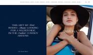 P D PAOLA法国官网:西班牙著名的珠宝首饰品牌