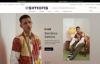 Simons官方网站:加拿大时尚零售商