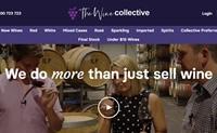 澳大利亚在线购买葡萄酒:TheWineCollective