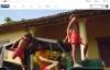 Vilebrequin美国官方网上商店:法国豪华泳装品牌