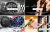 WatchShop法国:英国排名第一的独立手表零售商