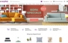 英国家具、照明、家居用品网上商店:Wayfair.co.uk
