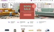 德国家具、照明、家居用品网上商店:Wayfair.de