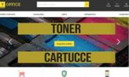 意大利文具和办公产品在线商店:Y-Office