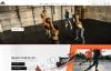 adidas菲律宾官网:adidas PH