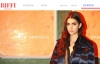 BIFFI美国站:意大利BIFFI BOUTIQUES豪华多品牌时装零售公司
