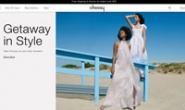 美国服饰社交电商平台:Choosy