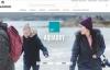 Craghoppers德国官网:户外和旅行服装