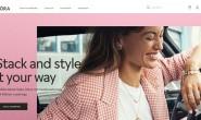 Pandora德国官网:购买潘多拉手链、戒指、项链和耳环