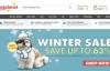 英国排名第一的宠物店:PetPlanet
