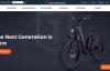 西雅图电动自行车公司:Rad Power Bikes