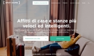 Spotahome意大利:公寓和房间出租