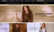 巴西Bo.Bô官方在线商店:经营奢侈品时尚业务