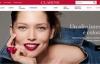 娇韵诗Clarins意大利官方网站:法国天然护肤品牌