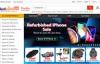中国一家综合的外贸B2C电子商务网站:DealeXtreme(DX)
