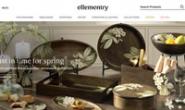 印度手工制作的生活方式和家庭用品在线购买:Ellementry