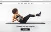Everlast官网:拳击、综合格斗和健身相关的体育用品