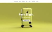Herschel美国官网:背包、手提袋及配件
