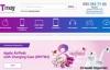 乌克兰移动电子产品和相关配件的在线商店:iTMag