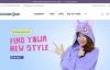 SAZAC的动物连体衣和动物睡衣:Kigurumi Shop