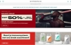 Myprotein比利时官方网站:欧洲第一运动营养品牌