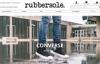 英国鞋网:Rubber Sole
