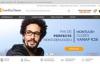 SmartBuyGlasses荷兰:购买太阳镜和眼镜