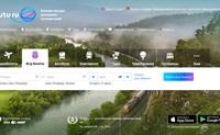 俄罗斯在线购买飞机票、火车票、巴士票网站:Tutu.ru