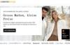 Zalando Lounge瑞士:时尚与生活方式购物俱乐部