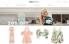alice McCALL官网:澳大利亚时尚品牌