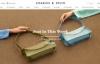 CHARLES & KEITH加拿大官网:新加坡时尚品牌