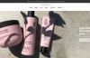 Crabtree & Evelyn欧盟:豪华洗浴、身体和护发
