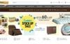 印度在线家具购物网站:HomeTown