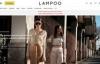 意大利买卖二手奢侈品网站:LAMPOO