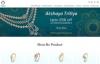 印度珠宝连锁店:ORRA
