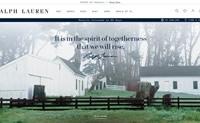 拉夫劳伦爱尔兰官方网站:Ralph Lauren爱尔兰