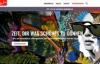 Ray-Ban雷朋奥地利官网:全球领先的太阳眼镜品牌