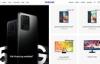 三星加拿大官方网上商店:Samsung CA