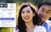 牵手50新加坡:专为黄金岁月的单身人士而设的交友网站