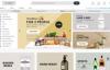 新西兰购物网站:TheMarket NZ